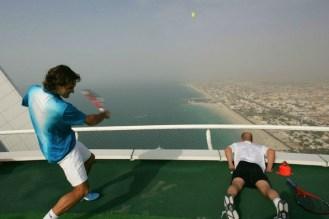 Burj-Al-Arab-Tennis-Court-10