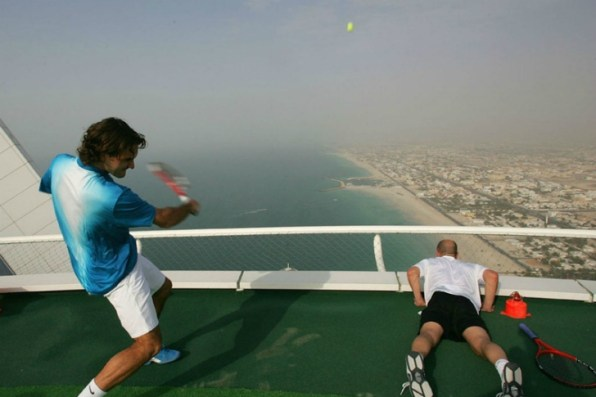 Burj-Al-Arab-Tennis-Court-10
