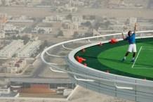 Burj-Al-Arab-Tennis-Court-3
