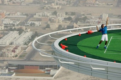 Burj-Al-Arab-Tennis-Court-3