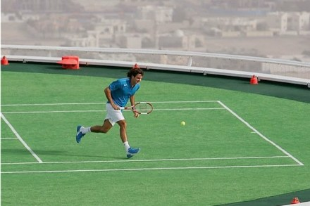 Burj-Al-Arab-Tennis-Court-9