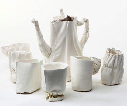 Ceramic6