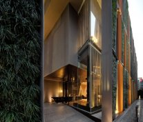 Sansiri-Vertical-Living-Gallery-6