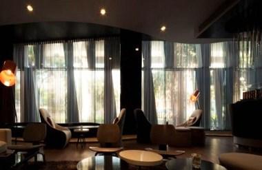 Sansiri-Vertical-Living-Gallery-7