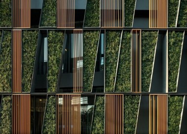 Sansiri-Vertical-Living-Gallery-9