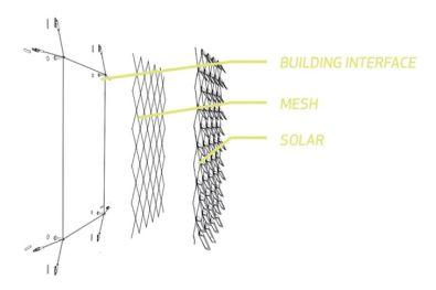 Solar-Ivy-Update-12