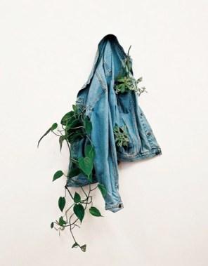 plant-pocket-jacket-idea