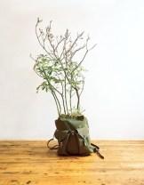 plant-pot-bookbag-idea