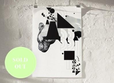 shopvon_cargo_prints_nf1_1