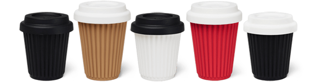 store-byo-cups-normala