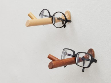 %name Pinocchio eyeglasses holder