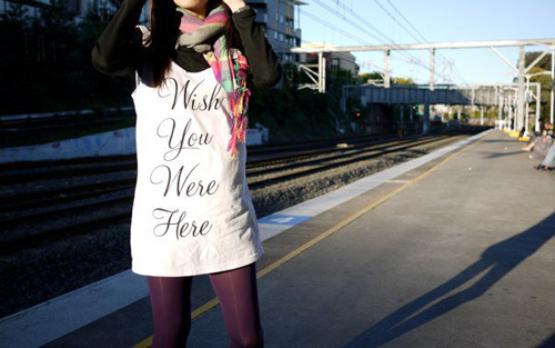 T-shirt  that best suit the fast-paced urban lifestyle 15 - handmade