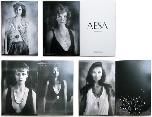 Aesa_lookbook1