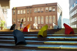 Flux-Chair-Pretty-Stylish-Folding-Chair1