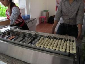 ตลาดน้ำหัวหินแหล่งท่องเที่ยวใหม่วัยโจ๋ 16 - Huahin