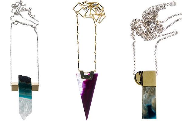 aesa_jewelry_machine-de-terre_1-248