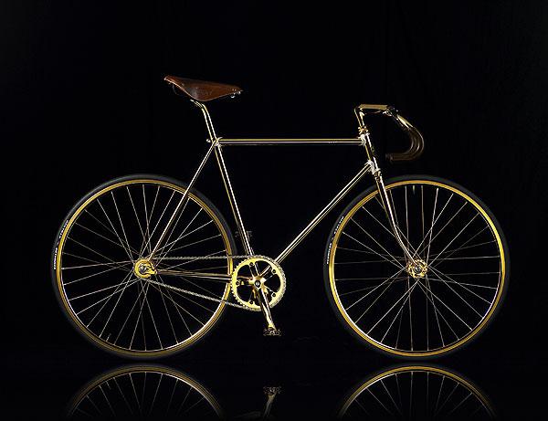 aurumania-gold-bike-crystal-header