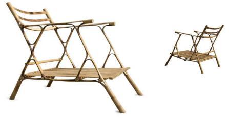 bamboo-armchair2