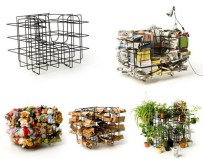 cargo-chair-stephan-schulz_resize