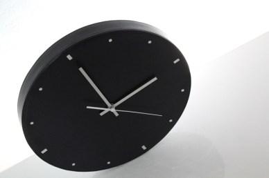 clock_07