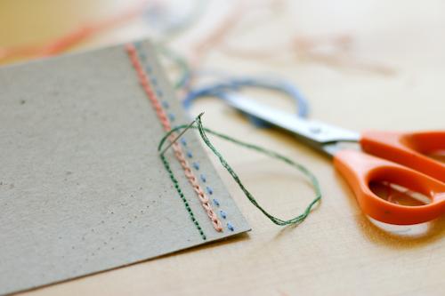 DIY.การ์ดทำมือเพื่อคุณแม่ 17 - DIY