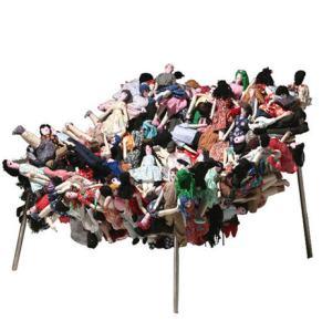 %name เก้าอี้แบบนี้..ก็มีด้วย