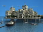 seasteading-institute-design-competition5