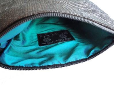 sonic-fabric-bag-3