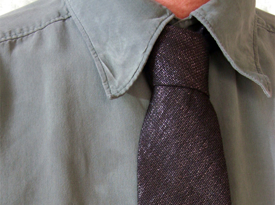 sonic-fabric-tie-7