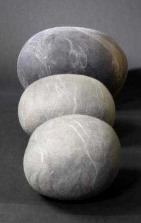 stones2