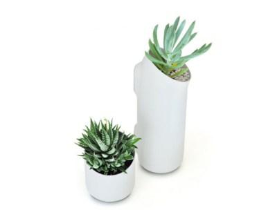 vertical-garden-uribo-3