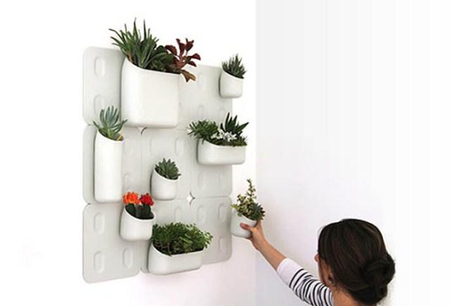 vertical-garden-uribo-5