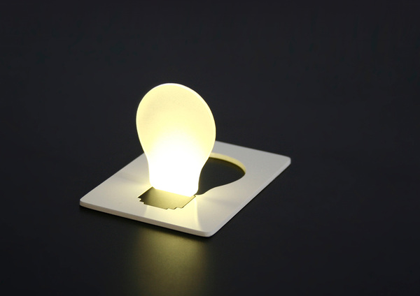 POCKET LIGHT 13 - Lighting