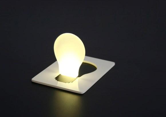 POCKET LIGHT 14 - Lighting