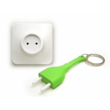 Green_Key