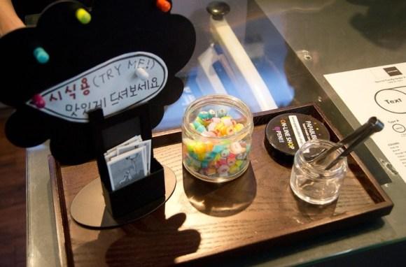 PAPABUBBLE สวรรค์ของคนรัก candy 18 - candy