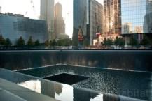 911-memorial-04
