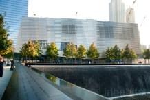 911-memorial-12