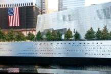 911-memorial-17