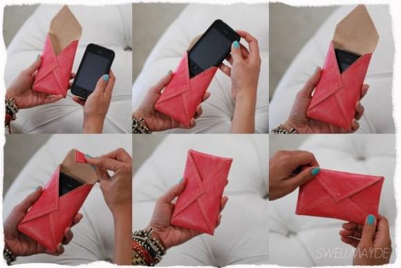 DSC 1167 580x388 DIY.Phone case