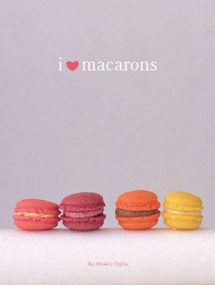 I-Love-Macarons-0811868710-L