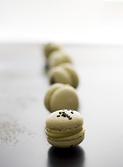 Macaron-GreenTea3