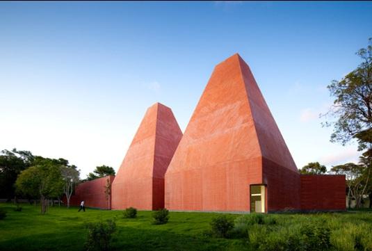Museu-Paula-Rego-Casa-das