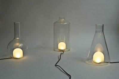 Liquid Lights 15 - Lighting