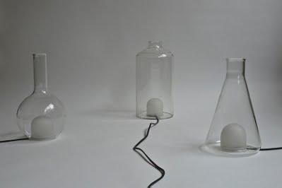 Liquid Lights 14 - Lighting