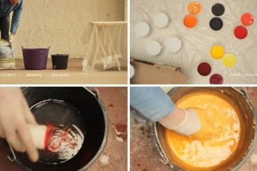 balloon bowls 28 - DIY