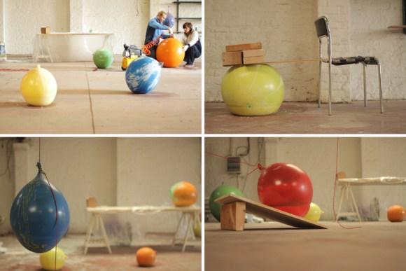 balloon bowls 16 - balloon bowls