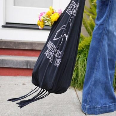 DIY.Market bag 21 - DIY