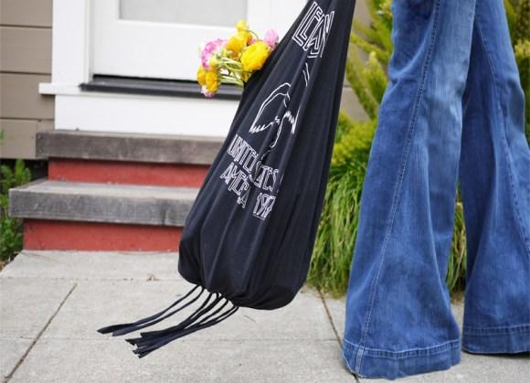 DIY.Market bag 20 - DIY