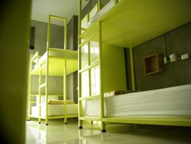 roomtypes-ladies-dormitory-01